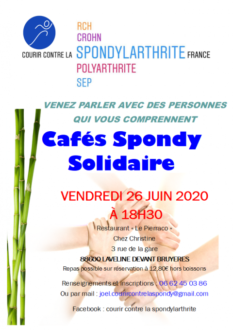 CAFE REPRISE 26 JUIN.PNG