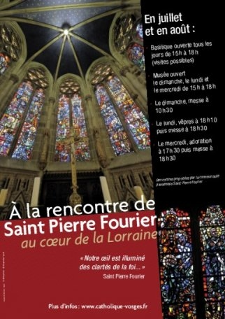 Mattaincourt.jpg