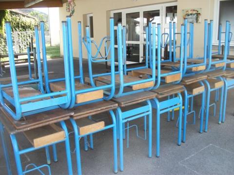 tables école 1.JPG