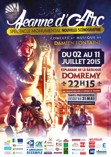 Spectacle monumental Jeanne d'Arc.PNG
