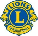 logo Lions Club.jpg