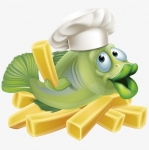 pngtree-a-cartoon-carp-lying-on-a-french-fries-png-clipart_3227447.jpg