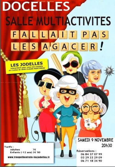Affiche théâtre Docelles 9 novembre.jpg