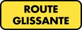 Routes glissantes.png