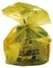 sac jaune.jpg