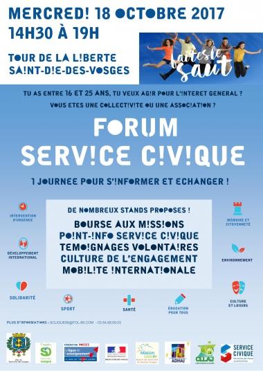 Affiche Service Civique St Dié_01.jpg