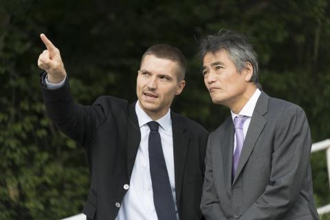 Visite de la Ville avec le Consul Général Shimizu-40.jpg