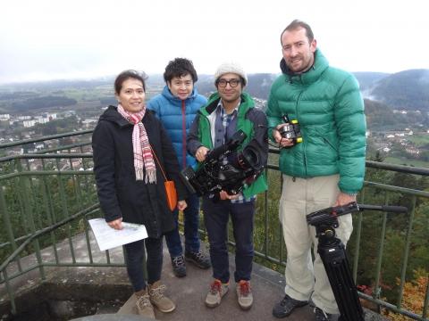 équipe tournage NHK.jpg