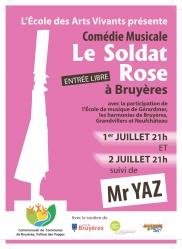 affiche-soldat-rose_01.jpg
