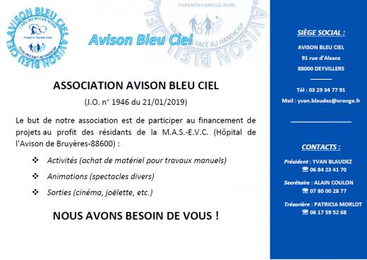 Avison-Bleu-Ciel_Carte-de-visite.png