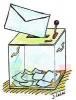 urne vote.jpg