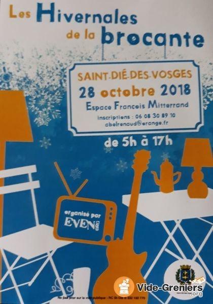 hivernales-la-brocante-Saint-Die-des-Vosges-88_l_286955.jpg