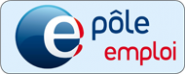 module-emploi.png