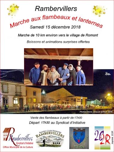 affiche-marche-aux-flambeaux-2018-Web.jpg