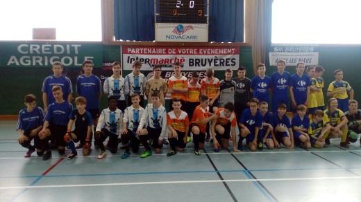 tournoi U15 a BRUYERES le 15 fev 2019.jpg
