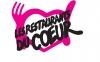 Logo-Restos-du-coeur.jpg