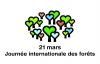 Logo-JIF-HD1.jpg