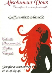 coiffure.JPG