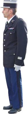 2 Gendarme.png