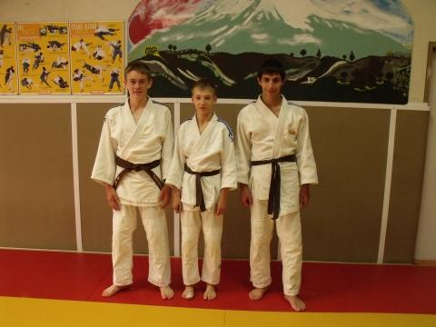 judo 007.JPG