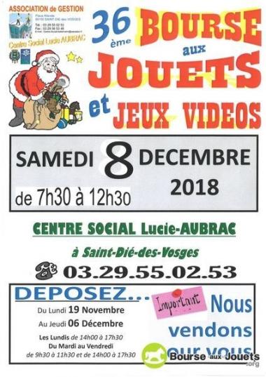 36eme-bourse-jouets-et-jeux-videos-Saint-Die-des-Vosges-88_l_5090730.jpg