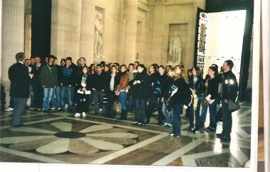 Voyage Paris 25-26 2 09 assemblée nale  2009.jpg