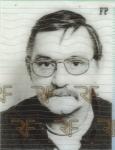 Patrick François LastScan.jpg