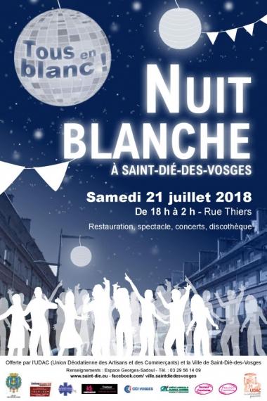Présentation_Deuxième_Nuit_Blanche-1-682x1024.jpg