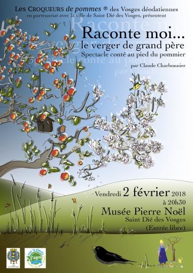affiche 2 fevrier St Dié.jpg