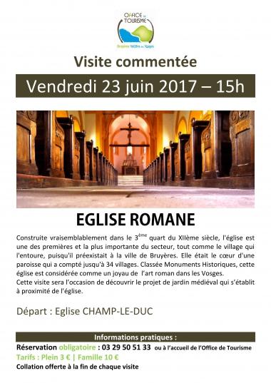 Dame de Champs juin_01.jpg