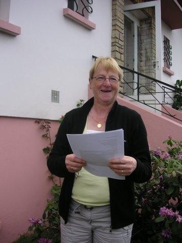Ginette Chevrier .JPG