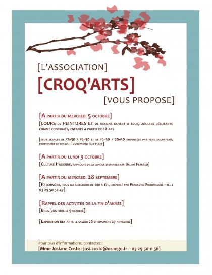 affiche croq arts_01.jpg