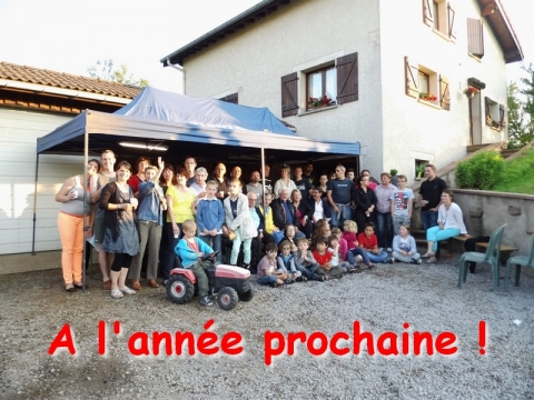 fete_des_voisins_2013_037.jpg