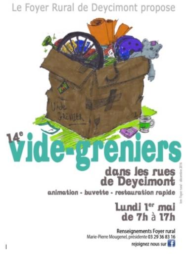 Annonce VG Deycimont.JPG