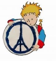 Petit Prince Paris.jpg