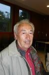 René Morel.JPG