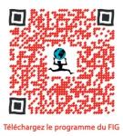 Tag_programme_fig.jpg
