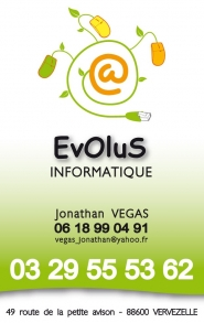 carte de visite evolus.jpg