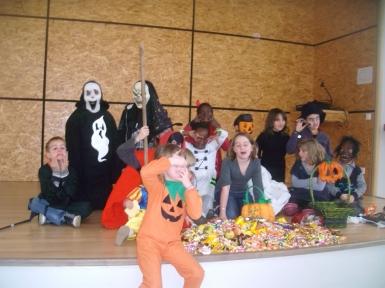 hallowenn2011 006.jpg