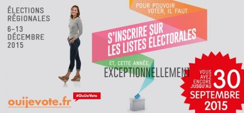 Regionales-2015-Inscriptions-sur-les-listes-electorales_largeur_760.jpg