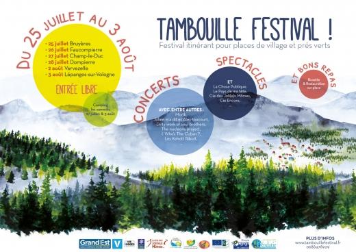 affiche-tambouille-2019(2).jpg