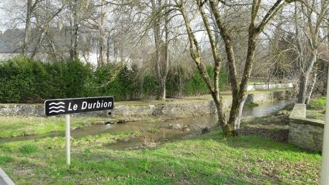 -Durbion-Girecourt1.jpg
