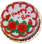 8 cake.jpg