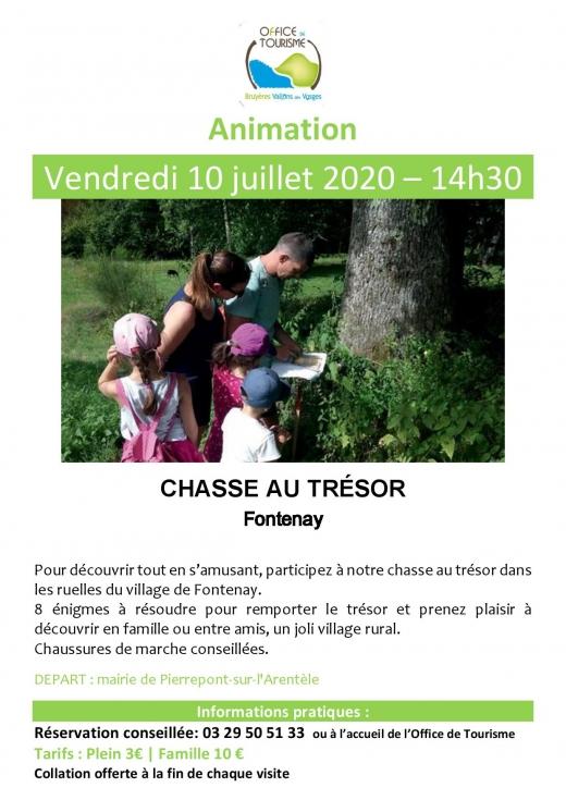 Chasse au Trésor Fontenay_.jpg