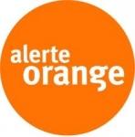 Alerte orange.JPG