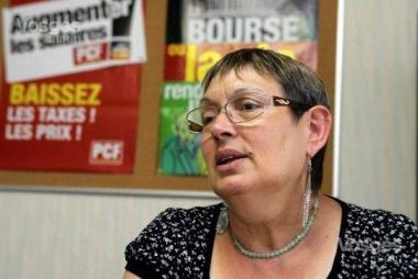 Michèle Grüner.jpg