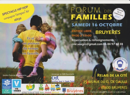 forum parentalité1(1).jpg