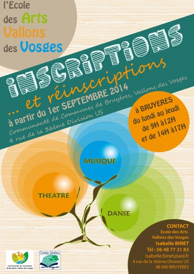 inscriptions2014septembre.jpg