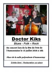 affiche Dr Kiks (1).jpg