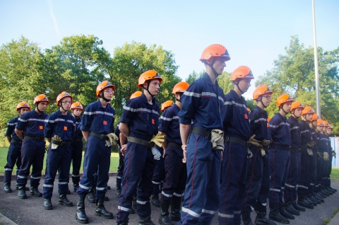 Pompiers 2.jpg